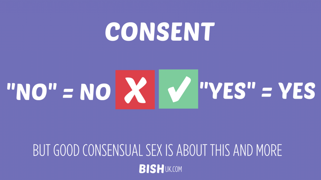 Consent Talk 8 HANDSHAKE