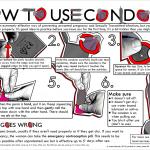 Condom-Handout-150×150