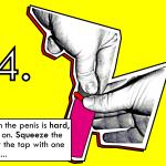 Condom-Slideshow-6-150×150