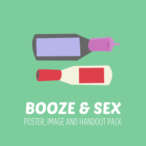 booze and sex download pack