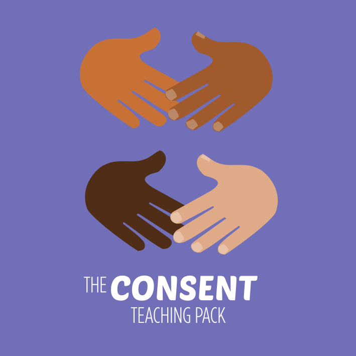 the consent teaching pack unique workshop activities for 14s adults